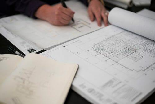 Think Architecture Design Services