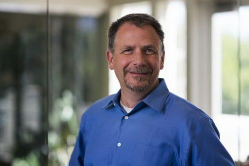 Architect Corey R. Solum