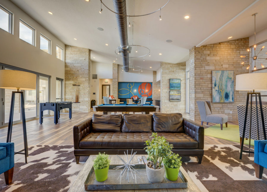 Eaglewood Lofts 03