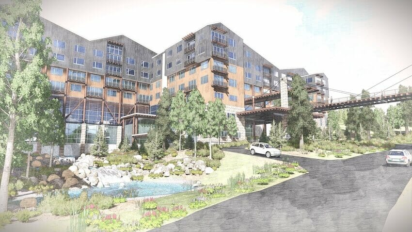 Utah Architectural Design Help