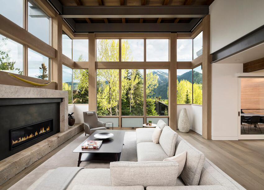 Best Architectural Projects in Salt Lake