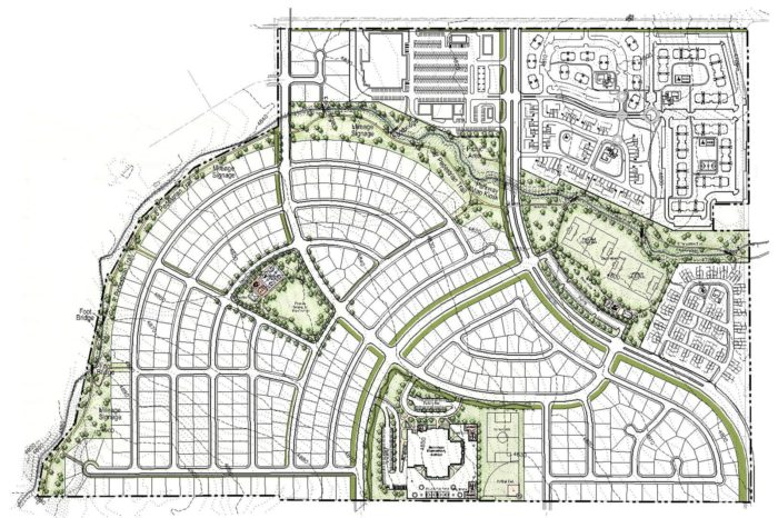 land-planning-1