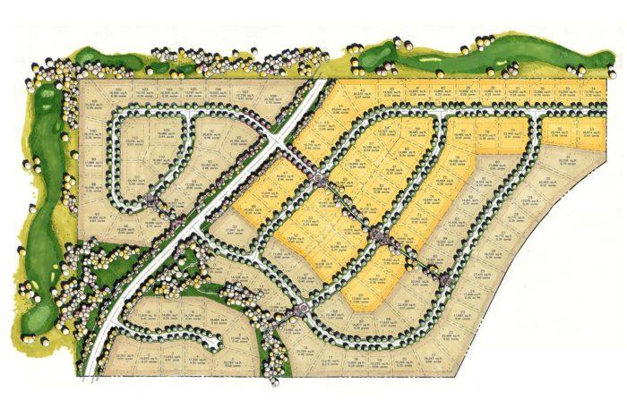 land-planning-4