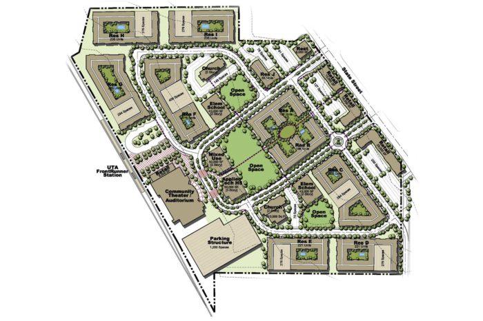 land-planning-5