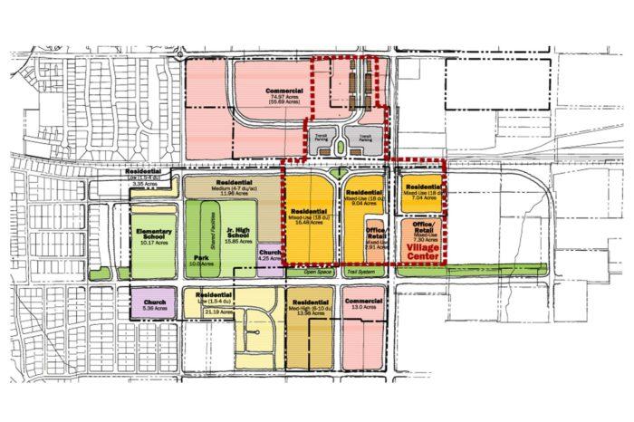 land-planning-6