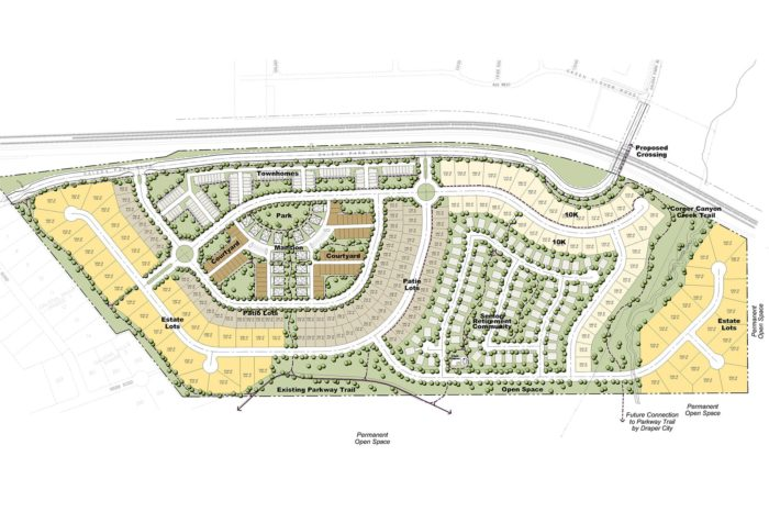 land-planning-7