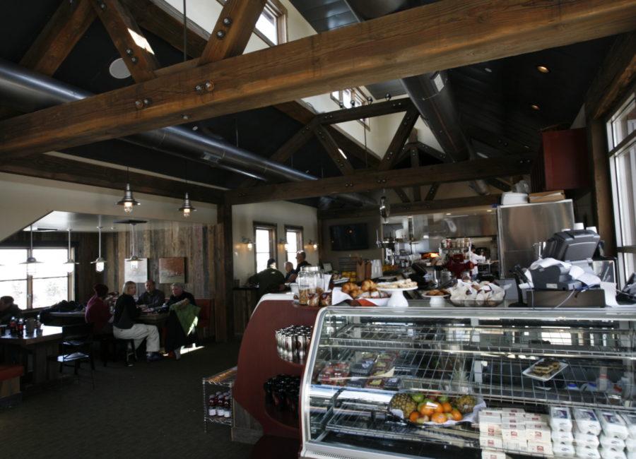 0475 SilverStar Cafe 04