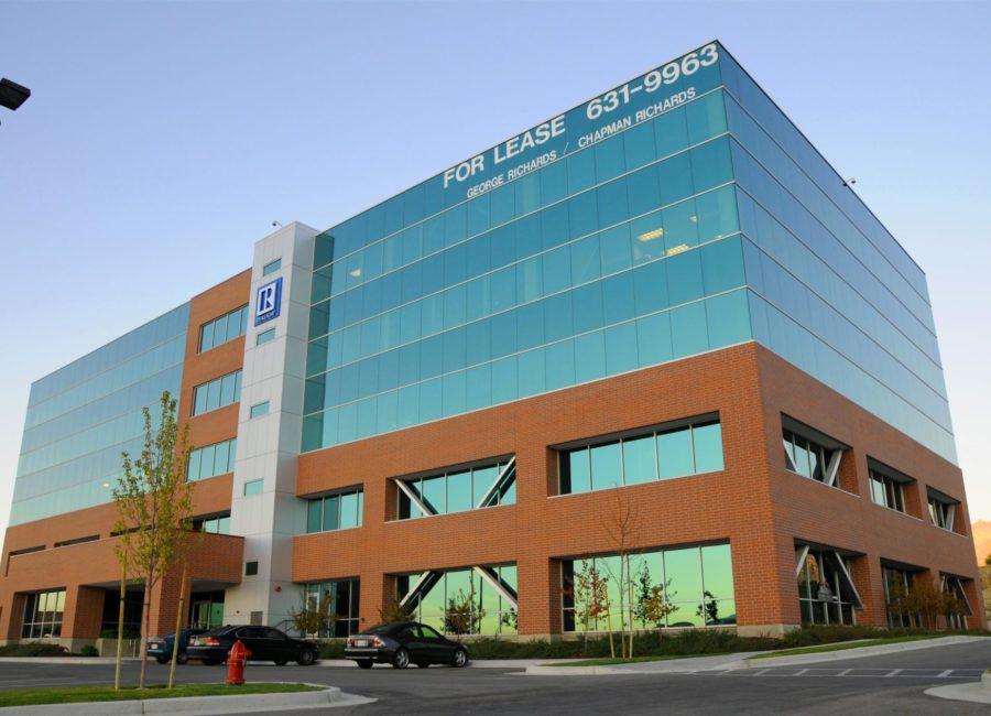 Board of Realtors (7)