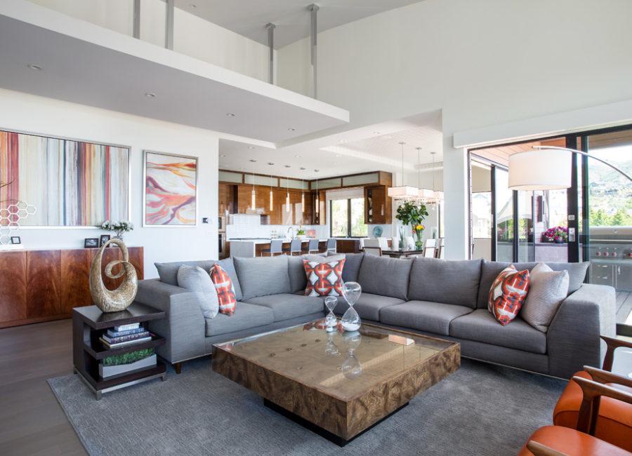 Briggs Living Room 2