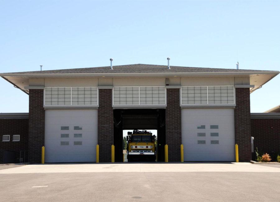 Clinton Fire Station (8)_edit