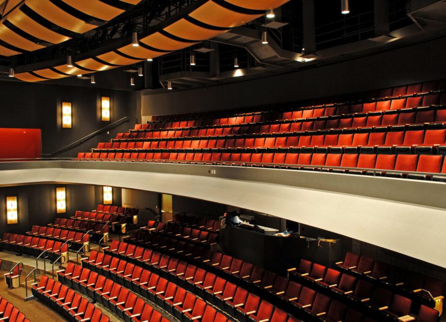 Davis Cultural Arts Center (12)