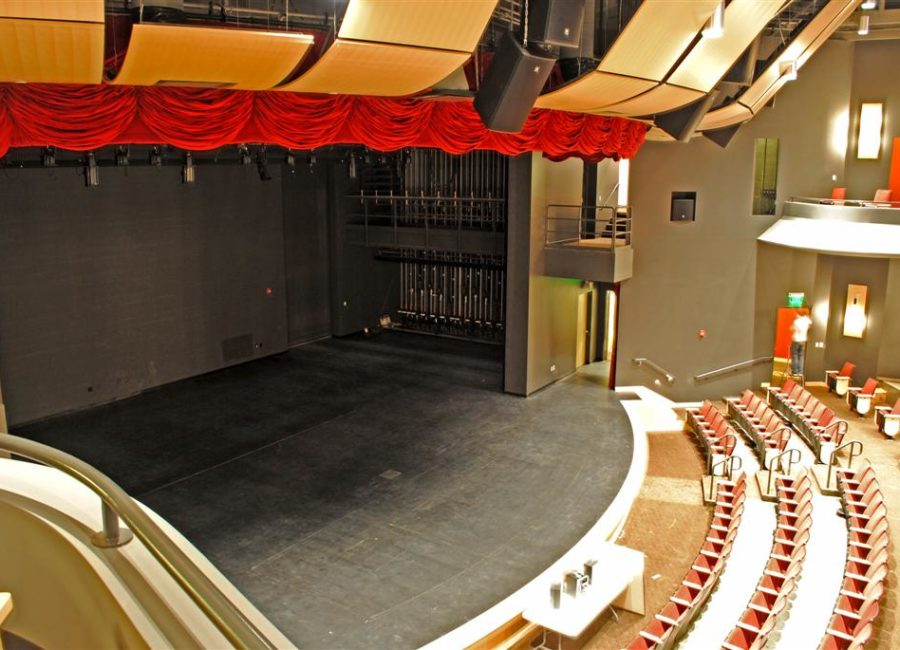Davis Cultural Arts Center (15)