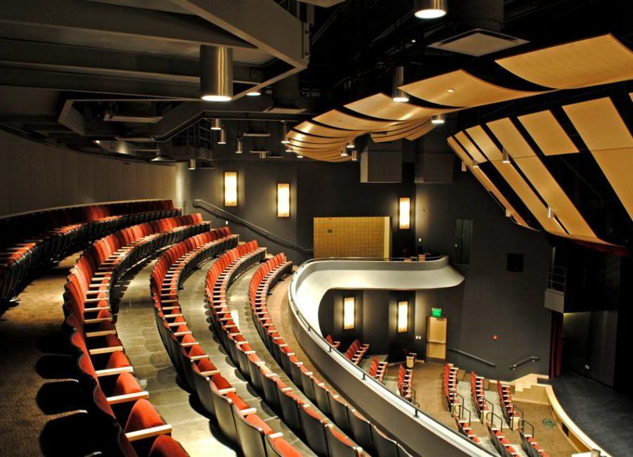 Davis Cultural Arts Center (16)