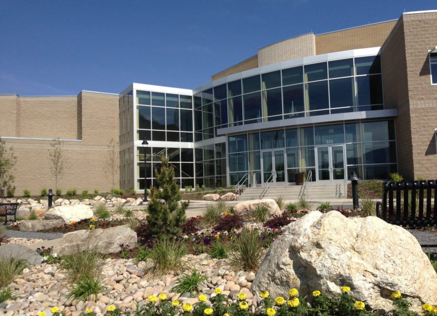 Davis Cultural Arts Center (26)