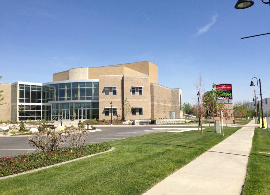 Davis Cultural Arts Center (31)