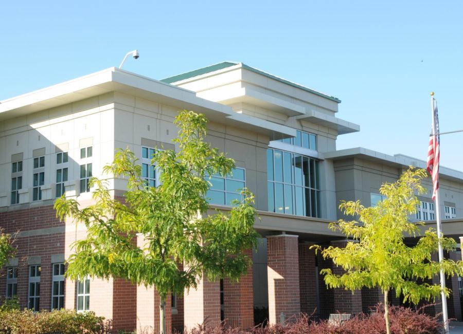 Draper City Hall (19)