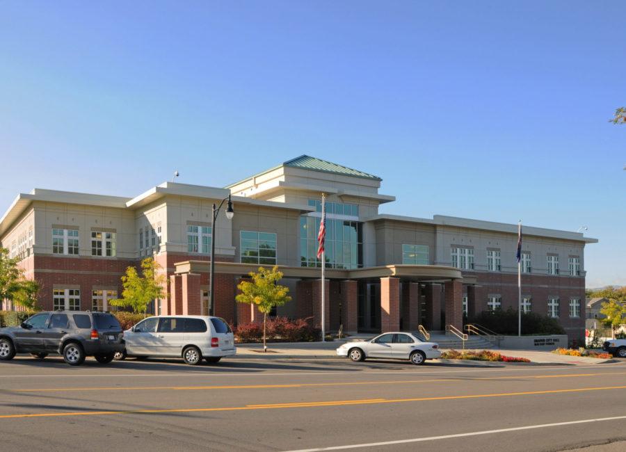 Draper City Hall (20) EDIT