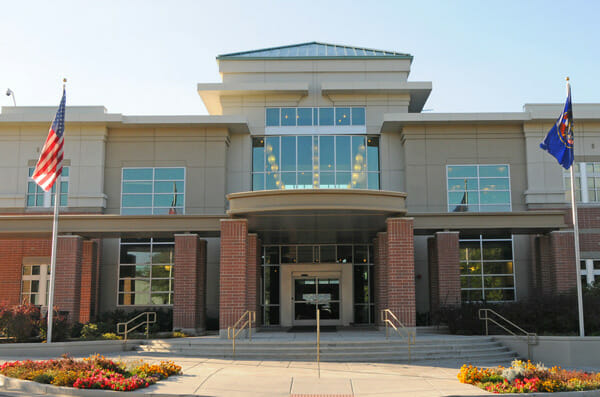 Draper City Hall (26)