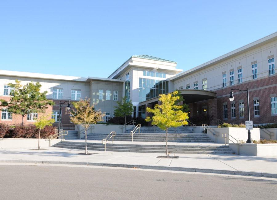 Draper City Hall (8)