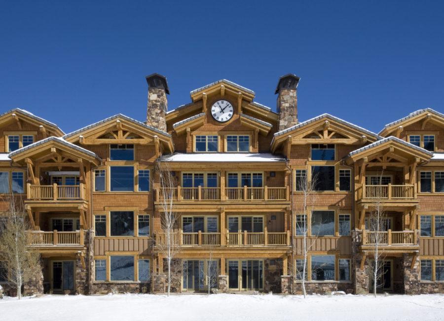 Grand Lodge (5)