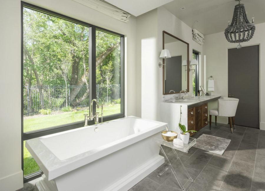 Hansen Master Bath
