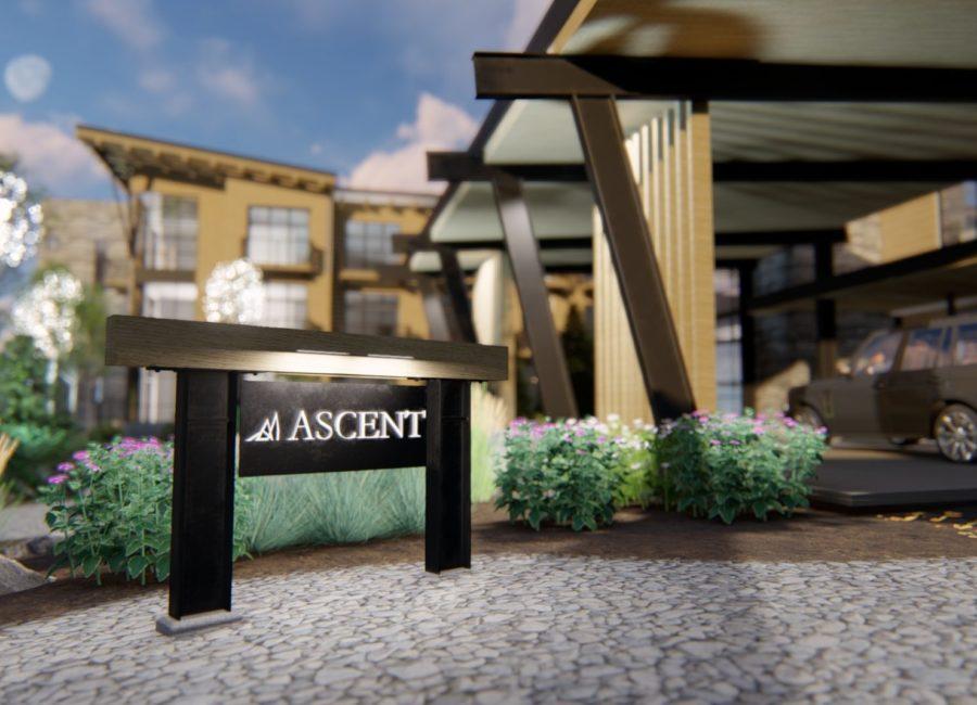 Hotel Ascent (3)