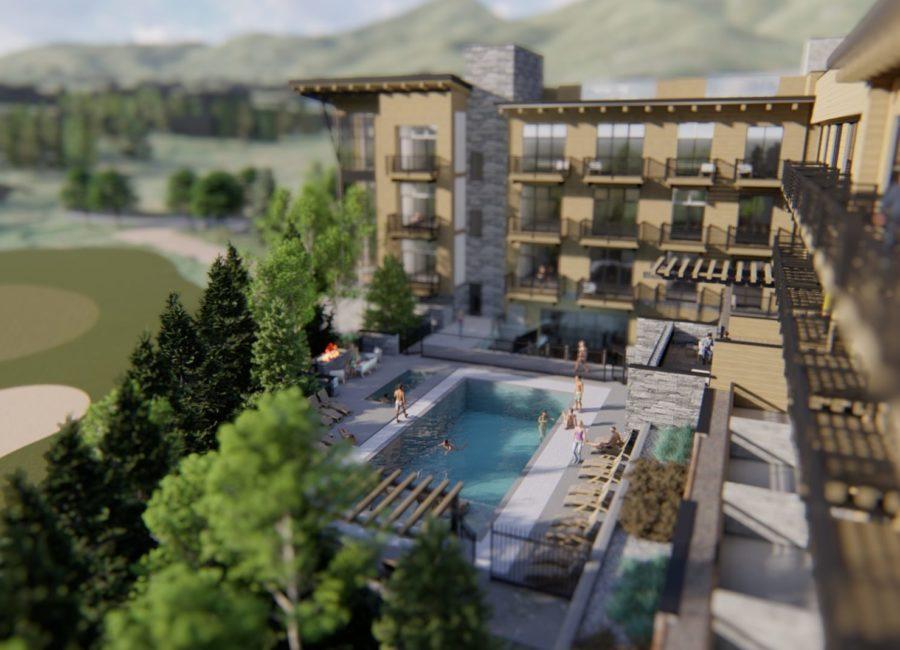 Hotel Ascent (4)