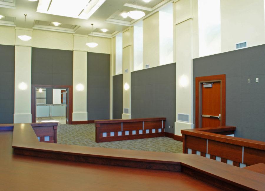 NSL City Hall (10)