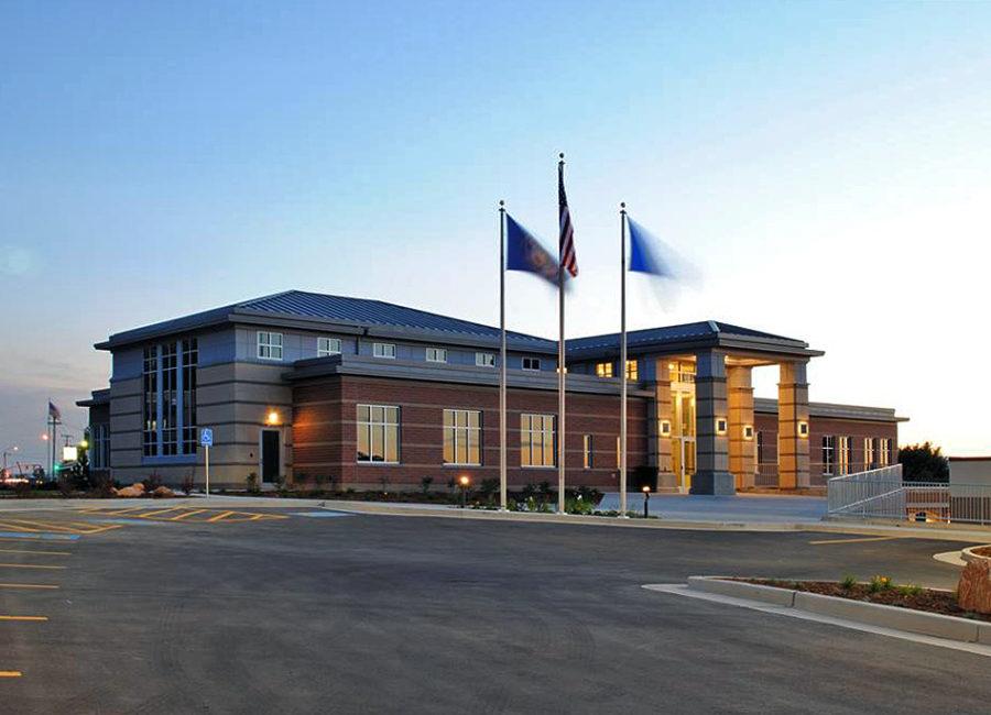 NSL City Hall (12)
