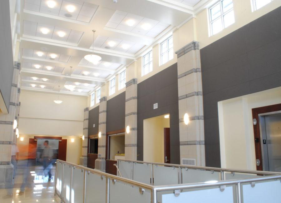 NSL City Hall (2)