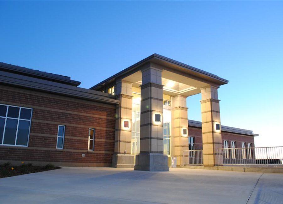 NSL City Hall (22)