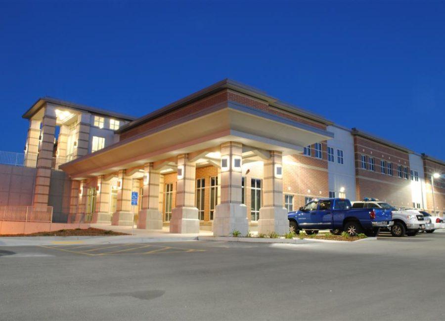 NSL City Hall (27)