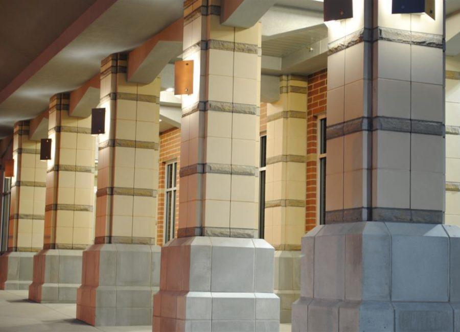 NSL City Hall (30)