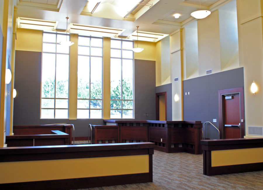 NSL City Hall (4)