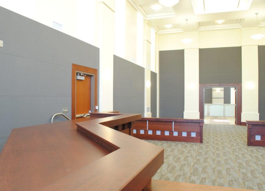 NSL City Hall (8)