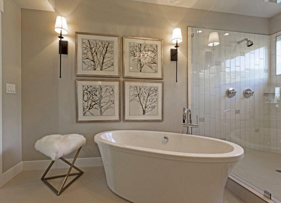 Nebo 2 Master Bath