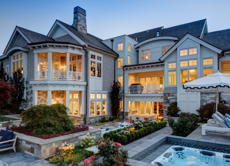 Provo Residence (3)