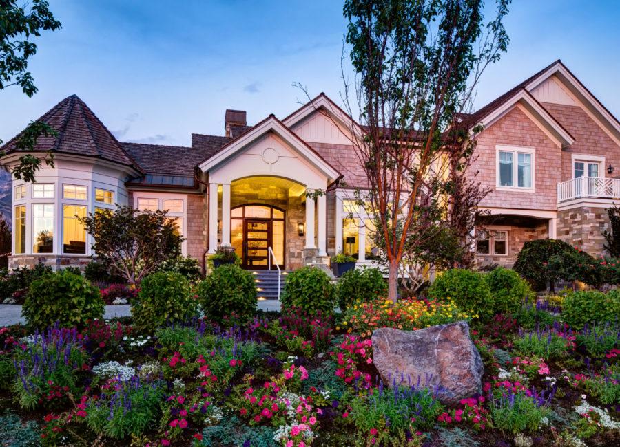 Provo Residence (35)