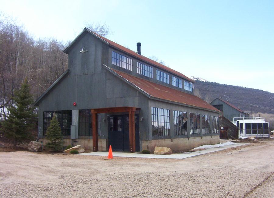 Silver Star Sales Center (3)