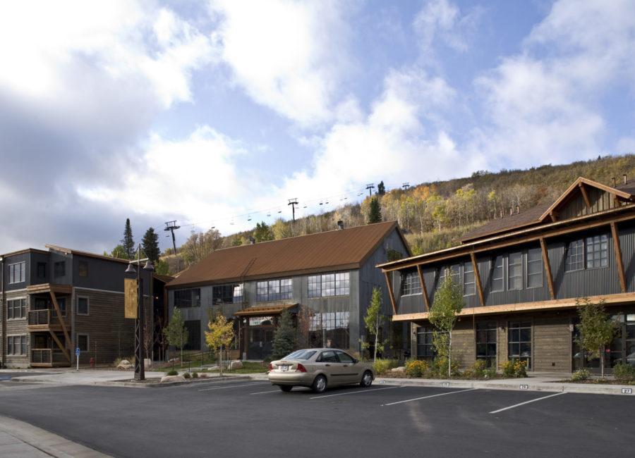 Sundance Institute 01