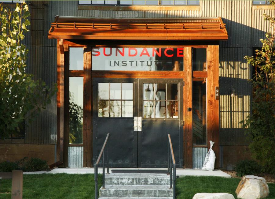 Sundance Institute 02