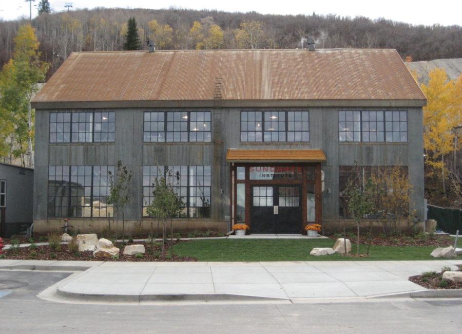 Sundance Institute 03