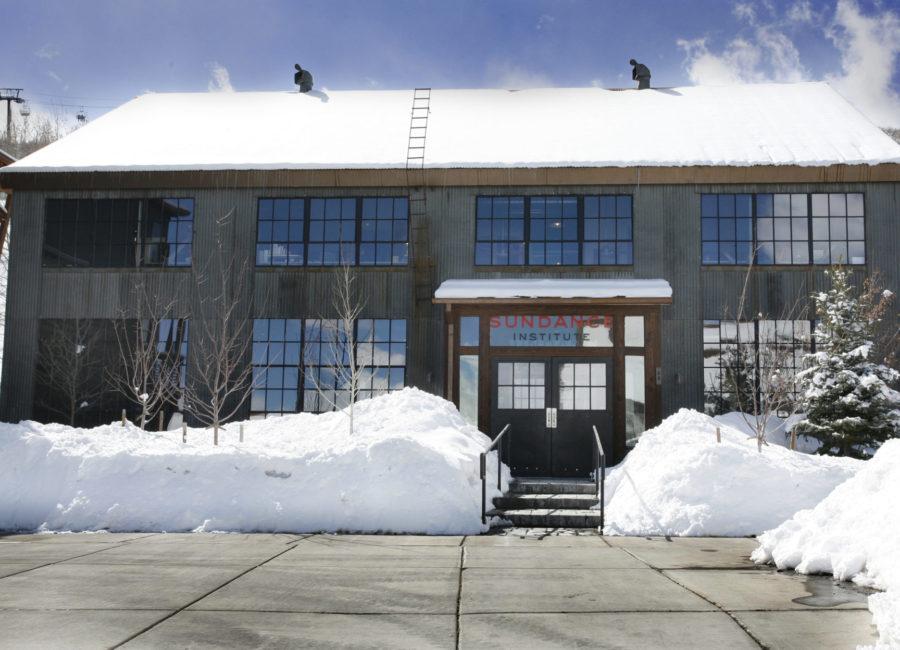 Sundance Institute 04