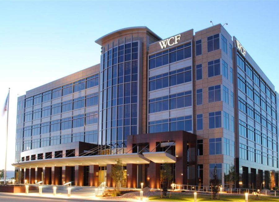 WCF (5)